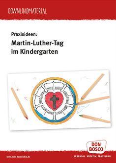 Martin Luther Bilder Zum Ausmalen Das Beste Von Die 114 Besten Bilder Von Martin Luther In 2018 Bilder