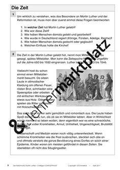 Martin Luther Bilder Zum Ausmalen Einzigartig Die 114 Besten Bilder Von Martin Luther In 2018 Das Bild