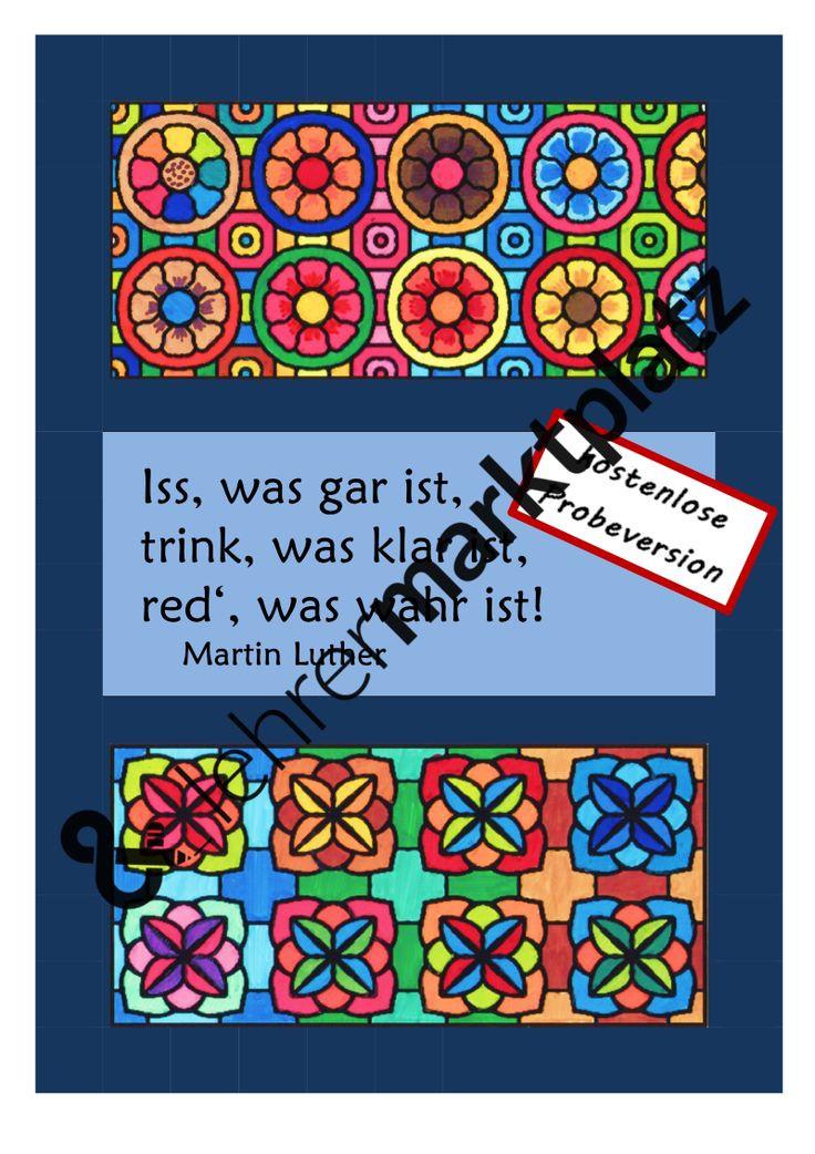 Martin Luther Bilder Zum Ausmalen Frisch 16 Besten Martin Luther Bilder Auf Pinterest Sammlung