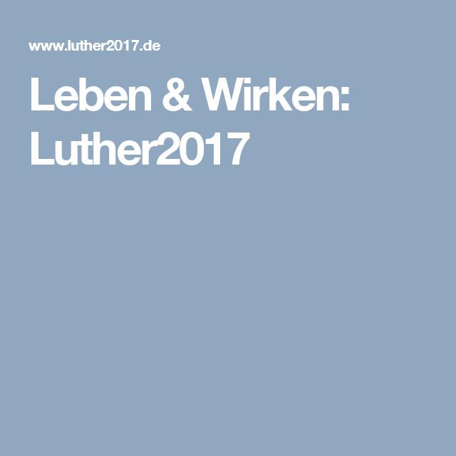 Martin Luther Bilder Zum Ausmalen Frisch Leben & Wirken Luther2017 Reformationstag Pinterest Das Bild