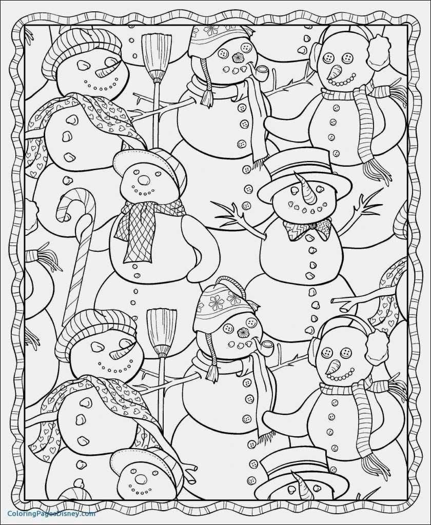 Martin Luther Bilder Zum Ausmalen Frisch Martin Luther Ausmalbilder Fotos 35 Ausmalbilder Zombies Bilder