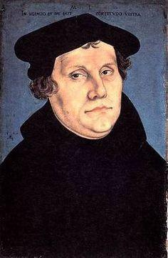 Martin Luther Bilder Zum Ausmalen Inspirierend 92 Besten Martin Luther Bilder Auf Pinterest In 2018 Stock
