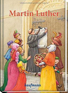 Martin Luther Bilder Zum Ausmalen Neu 92 Besten Martin Luther Bilder Auf Pinterest In 2018 Das Bild