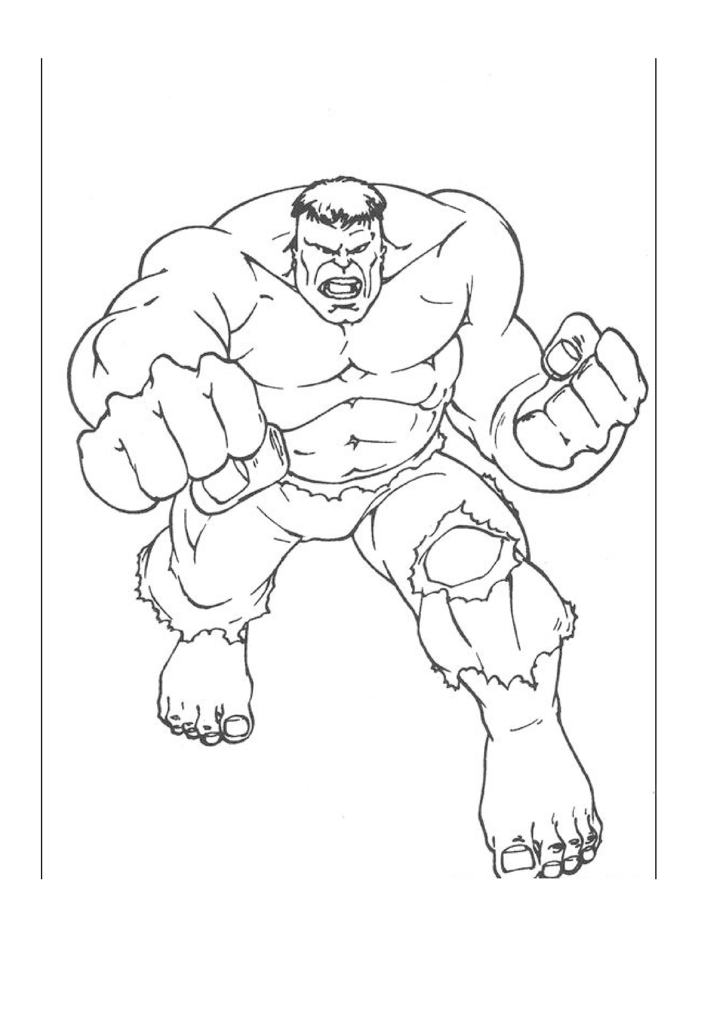 Marvel Helden Ausmalbilder Neu Superhelden Zum Ausmalen De Hellokids Genial Ausmalbilder Marvel Bild
