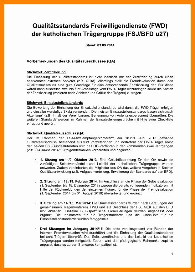 Mascha Und Der Bär Ausmalbild Einzigartig Bewerbungs Deckblatt 2018 10 15t01 06 Das Bild