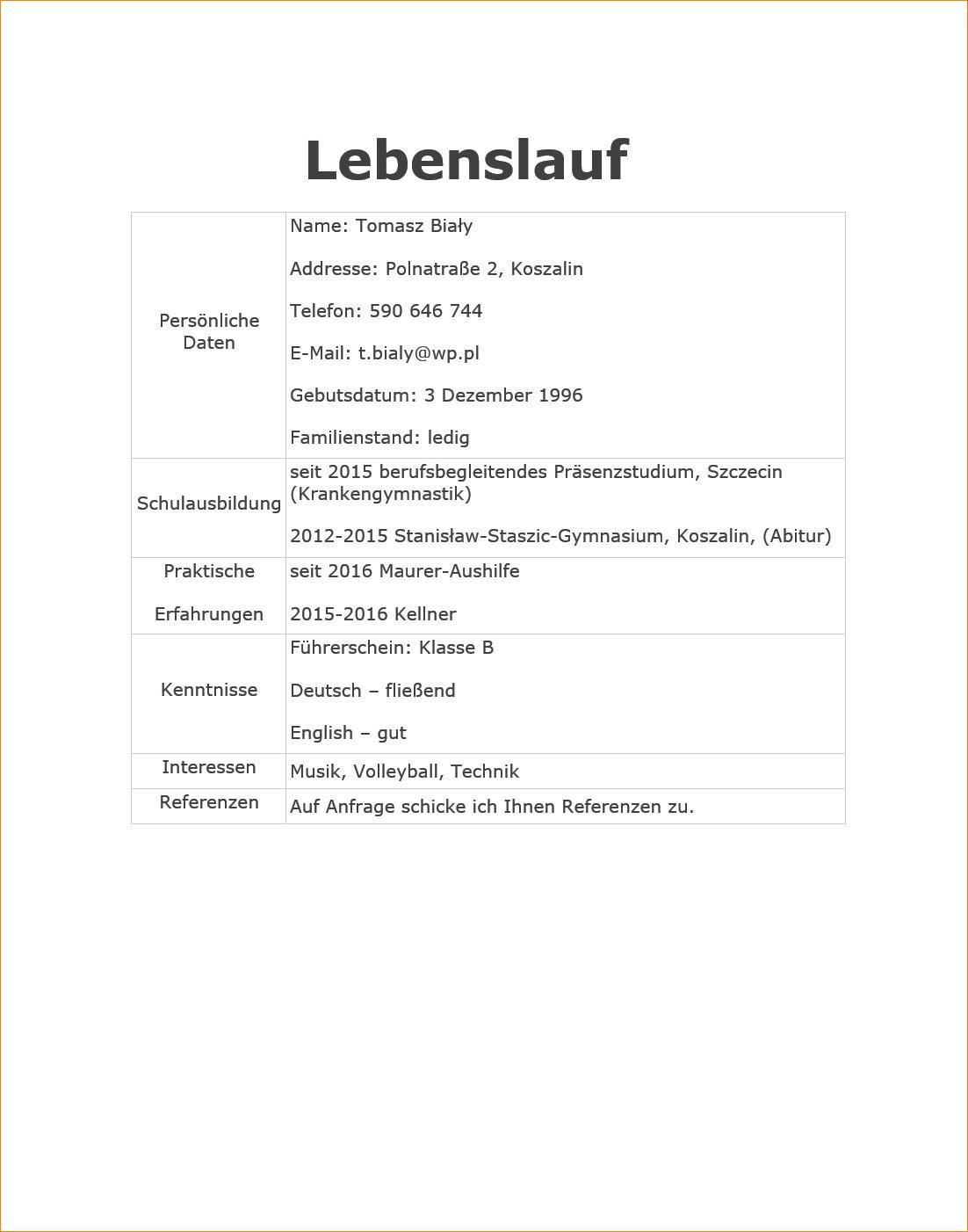 Mascha Und Der Bär Ausmalbild Genial Bewerbungs Deckblatt 2018 10 15t01 06 Fotos
