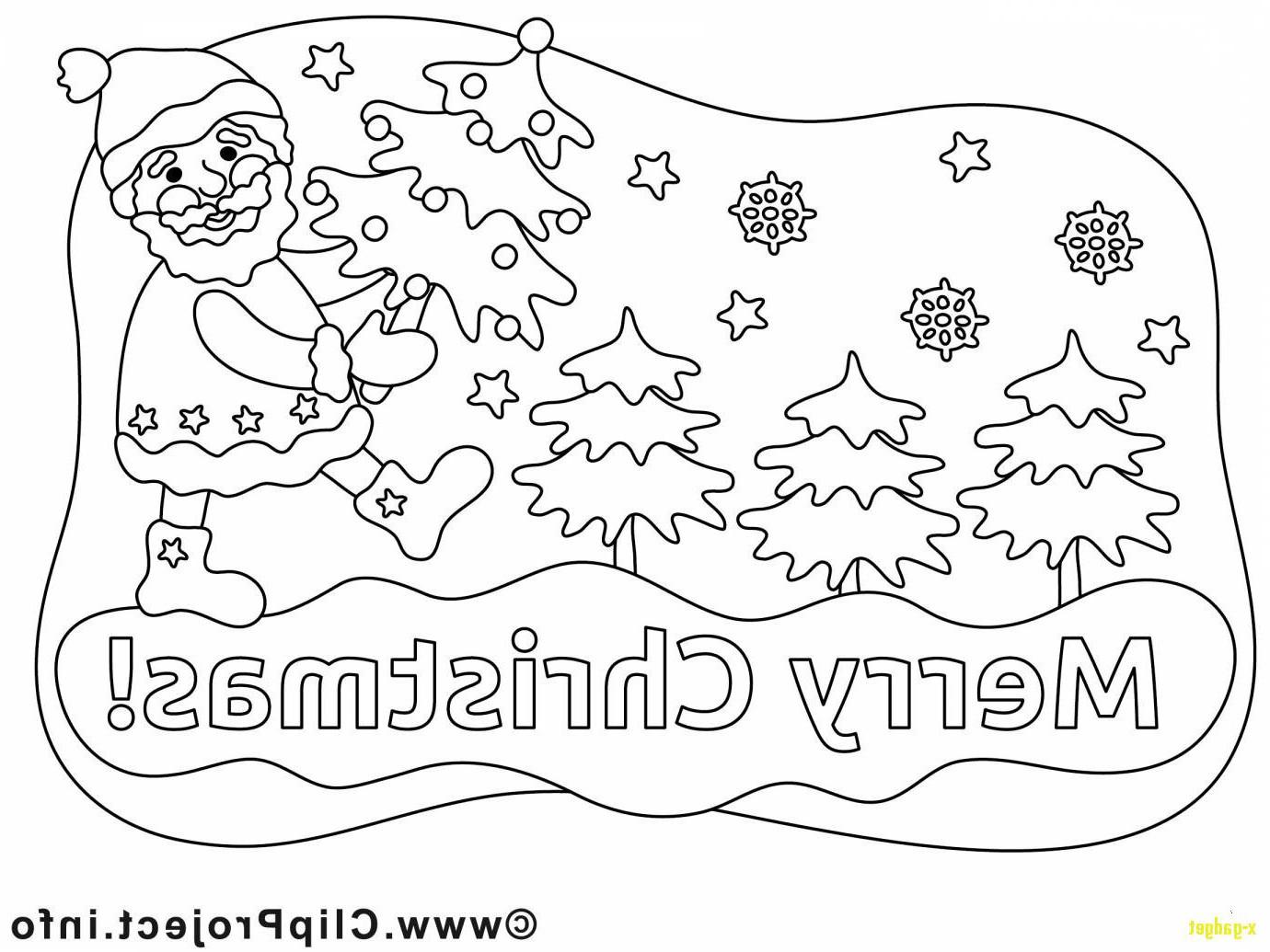 Maulwurf Bilder Zum Ausdrucken Einzigartig 29 Einzigartig Ausmalbild Weihnachten – Malvorlagen Ideen Sammlung