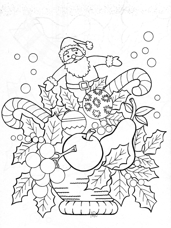 Maulwurf Bilder Zum Ausdrucken Inspirierend 34 Einzigartig Lustige Bilder Weihnachten Kostenlos – Malvorlagen Ideen Galerie