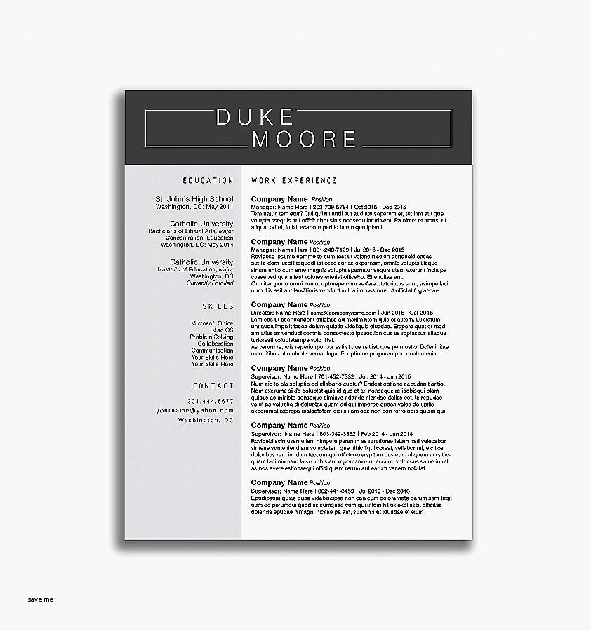 Maulwurf Bilder Zum Ausdrucken Inspirierend Window Color Vorlagen Zum Ausdrucken Kostenlos Einzigartig Malen Galerie