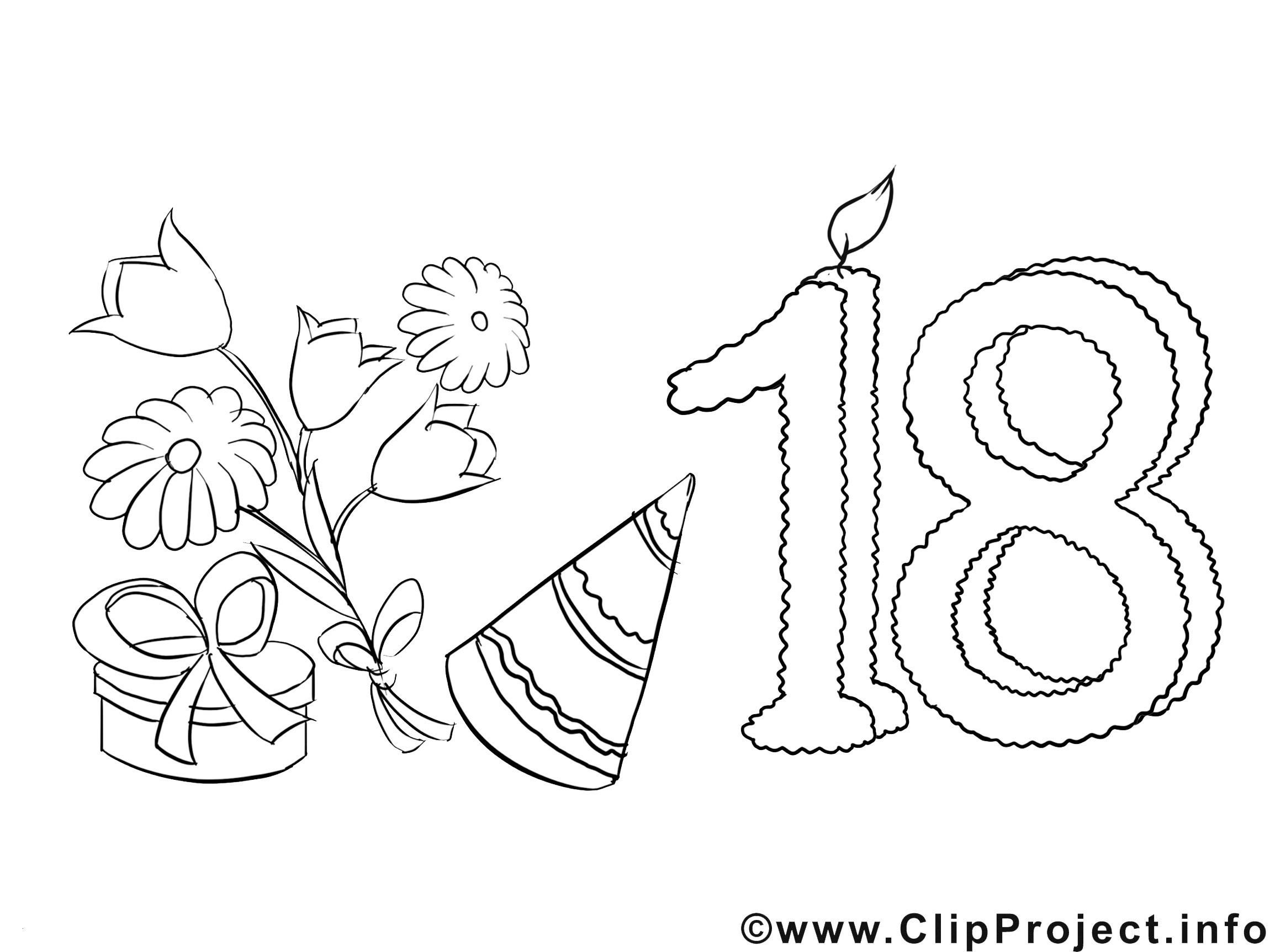 Maulwurf Bilder Zum Ausdrucken Neu Ausmalbilder Kleiner Maulwurf Schön 50 Luxus Ausmalbilder Mandala Stock