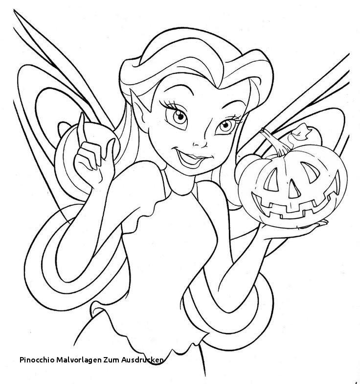 Maulwurf Bilder Zum Ausdrucken Neu Pinocchio Malvorlagen Zum Ausdrucken Ausmalbilder Kostenlos – Disney Stock