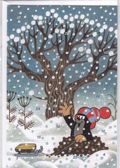 Maulwurf Bilder Zum Drucken Frisch 686 Besten the Little Mole Bilder Auf Pinterest Bild