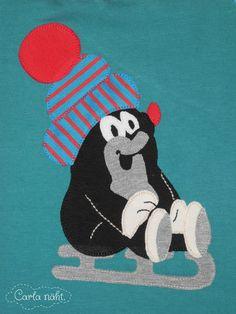 Maulwurf Bilder Zum Drucken Genial 686 Besten the Little Mole Bilder Auf Pinterest Stock