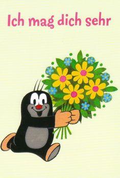Maulwurf Bilder Zum Drucken Neu 686 Besten the Little Mole Bilder Auf Pinterest Bilder