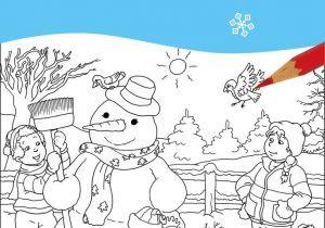 Maulwurf Bilder Zum Drucken Neu Schöne Weihnachtskarte Erstaunlich Einzigartiges Ausmalbilder Sammlung