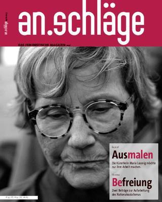 Meine Freundin Conni Ausmalbilder Das Beste Von 2005 05 Anschlaege by Anhläge Das Feministische Magazin issuu Galerie