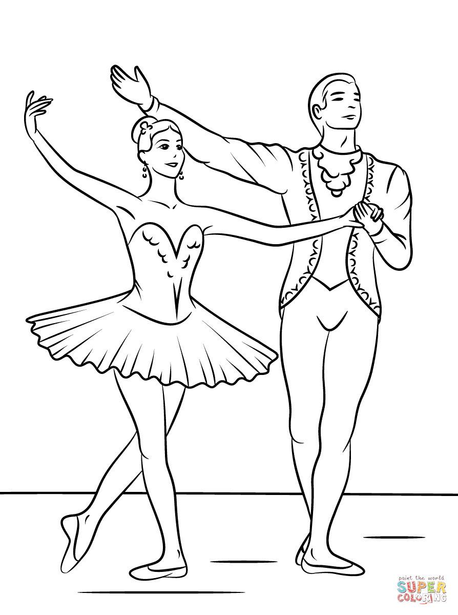 Meine Freundin Conni Ausmalbilder Das Beste Von Emma Tanzt Ballet Kiddimalseite Best Ballett Ausmalbilder Fotos