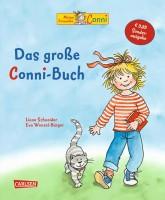Meine Freundin Conni Ausmalbilder Das Beste Von Kinderbücher & Mehr Unglaublich Günstig Kaufen Kinderbuch Bilder