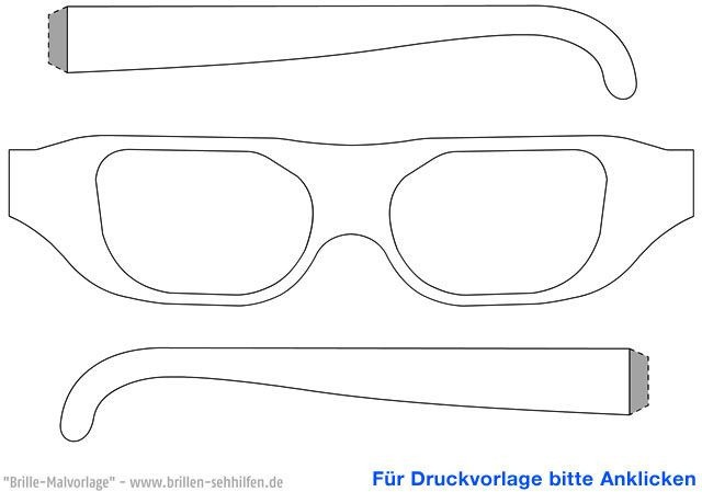 Meine Freundin Conni Ausmalbilder Frisch Brille 1 Malvorlage Diy Crafts Pinterest Stock