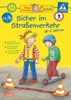 Meine Freundin Conni Ausmalbilder Frisch Kinderbücher & Mehr Unglaublich Günstig Kaufen Kinderbuch Fotos