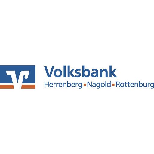Meine Freundin Conni Ausmalbilder Frisch Volksbank Herrenberg Nagold Rottenburg Eg Als Arbeitgeber Bild