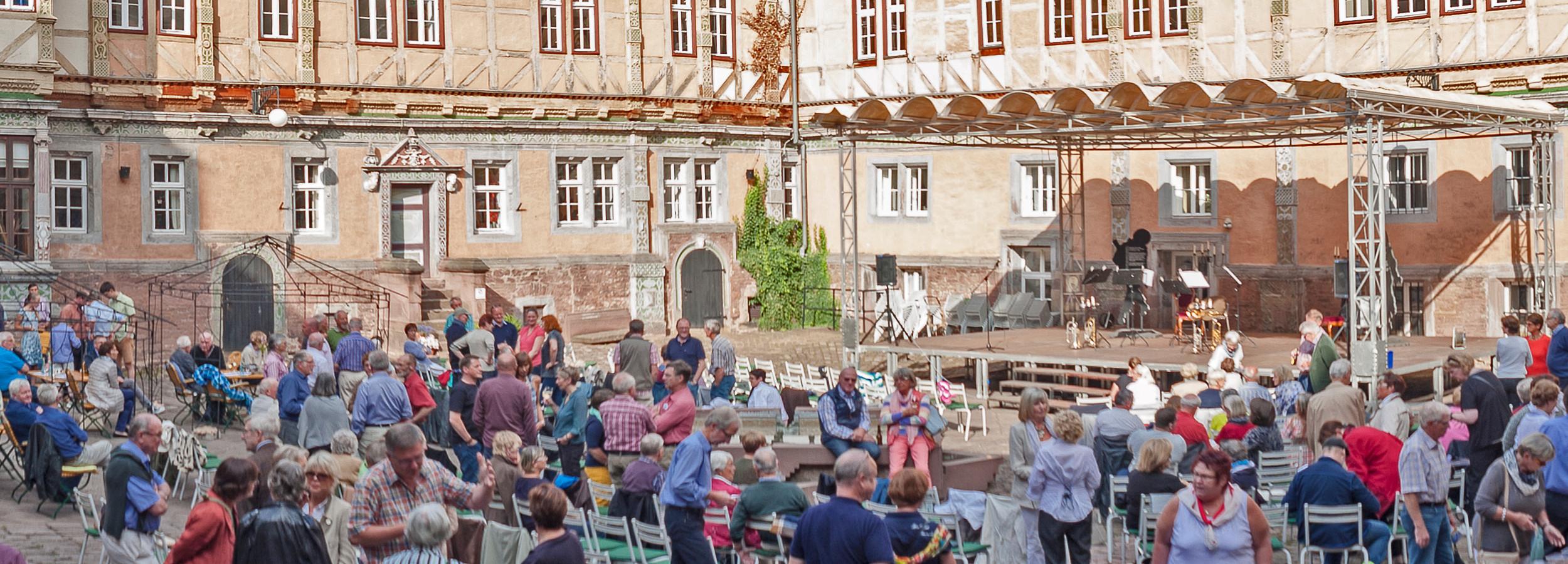 Meine Freundin Conni Ausmalbilder Genial Schloss Bevern Schloss Bevern Bilder