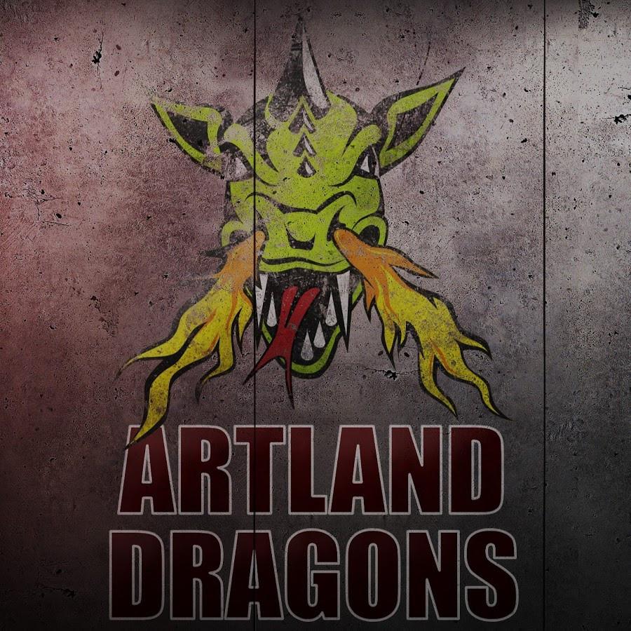 Meine Freundin Conni Ausmalbilder Inspirierend Artland Dragons Fotografieren