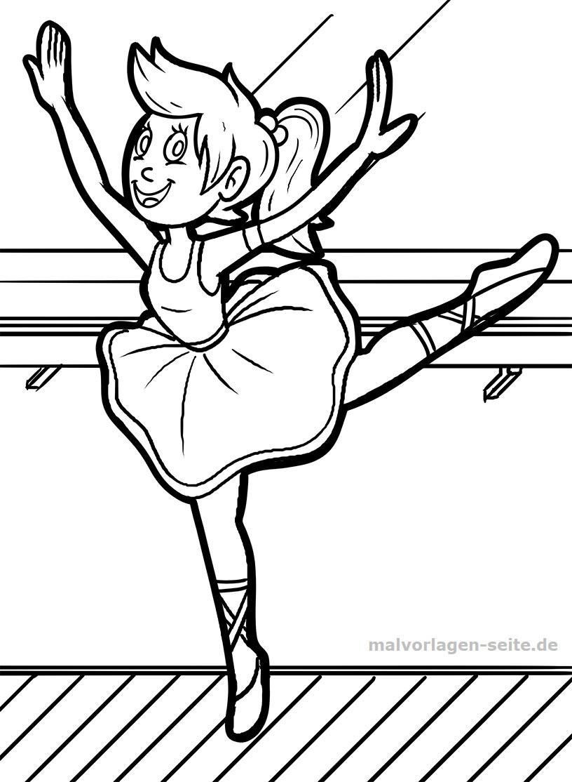 Meine Freundin Conni Ausmalbilder Neu Emma Tanzt Ballet Kiddimalseite Best Ballett Ausmalbilder Galerie