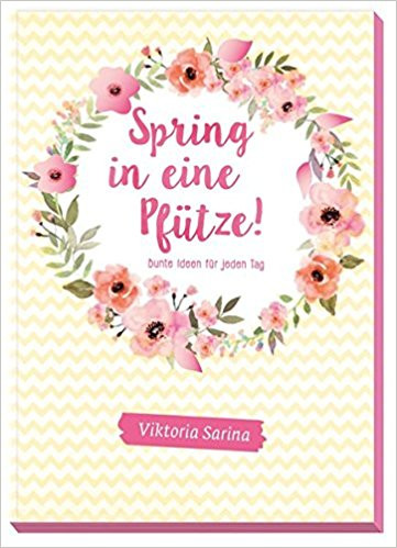 Meine Freundin Conni Ausmalbilder Neu Spring In Eine Pfütze Bunte Ideen Für Jeden Tag Von Viktoria Sarina Sammlung