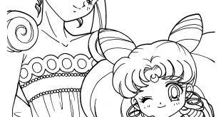 Mensch Zum Ausmalen Neu 30 Frisch Sailor Moon Malvorlagen – Malvorlagen Ideen Das Bild