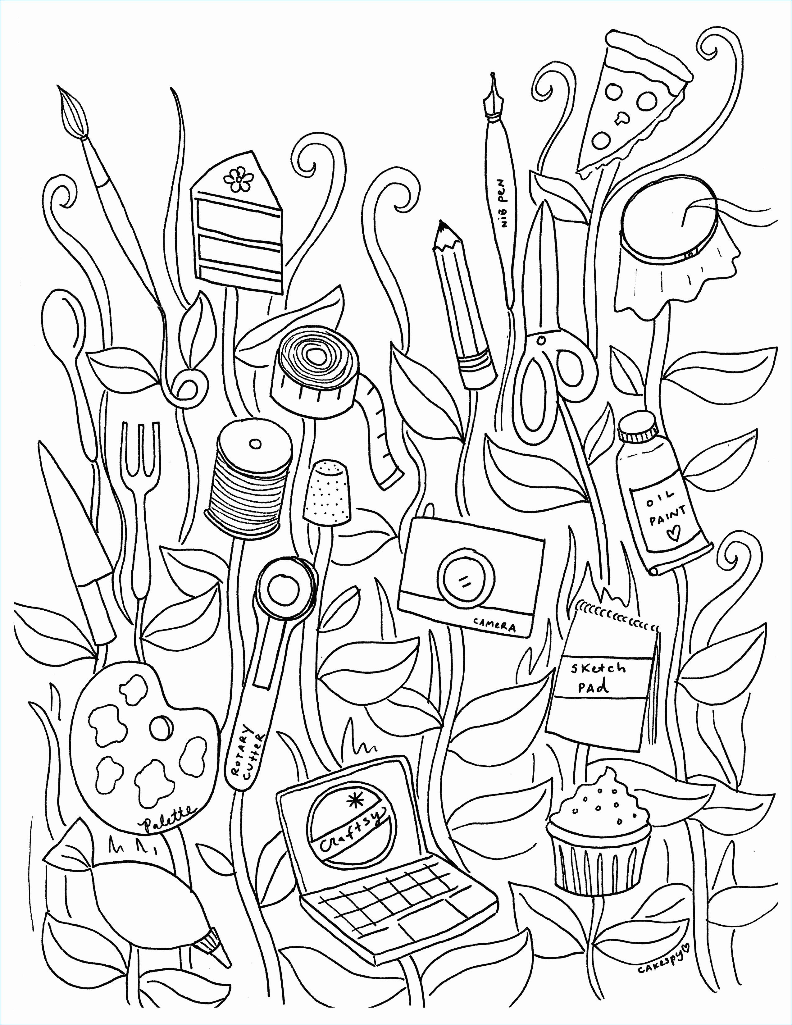Mia and Me Ausmalbilder Einzigartig Coloring for Me Best 40 Mia Me Ausmalbilder Scoredatscore Bilder