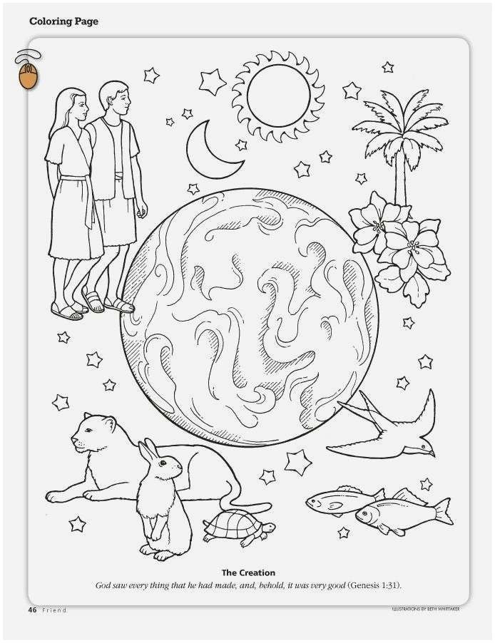 Mia and Me Ausmalbilder Inspirierend 14 Malvorlage A Book Coloring Pages Best sol R Coloring Pages Best Galerie
