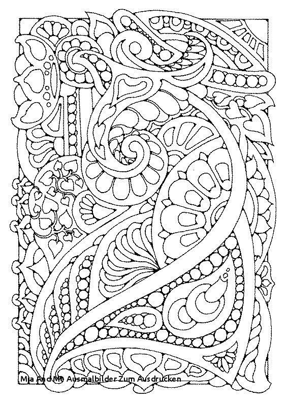 Mia and Me Ausmalen Neu Mia and Me Ausmalbilder Zum Ausdrucken 47 Besten Coloring Patterns Sammlung