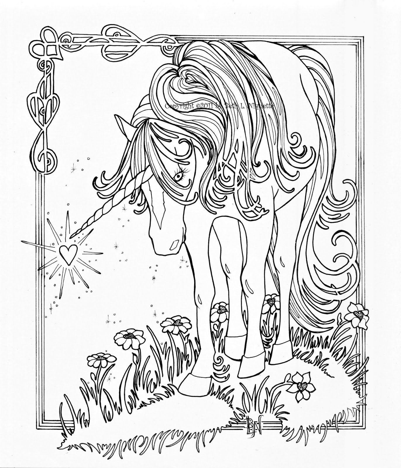 Mia and Me Coloring Pages Einzigartig Ausmalbilder Mia and Me Kostenlos Luxus Pin by Louise Brown Coloring Bilder