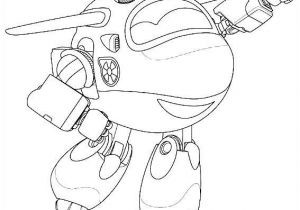 Mia and Me Coloring Pages Einzigartig Malvorlage A Book Coloring Pages Best sol R Coloring Pages Best 0d Stock