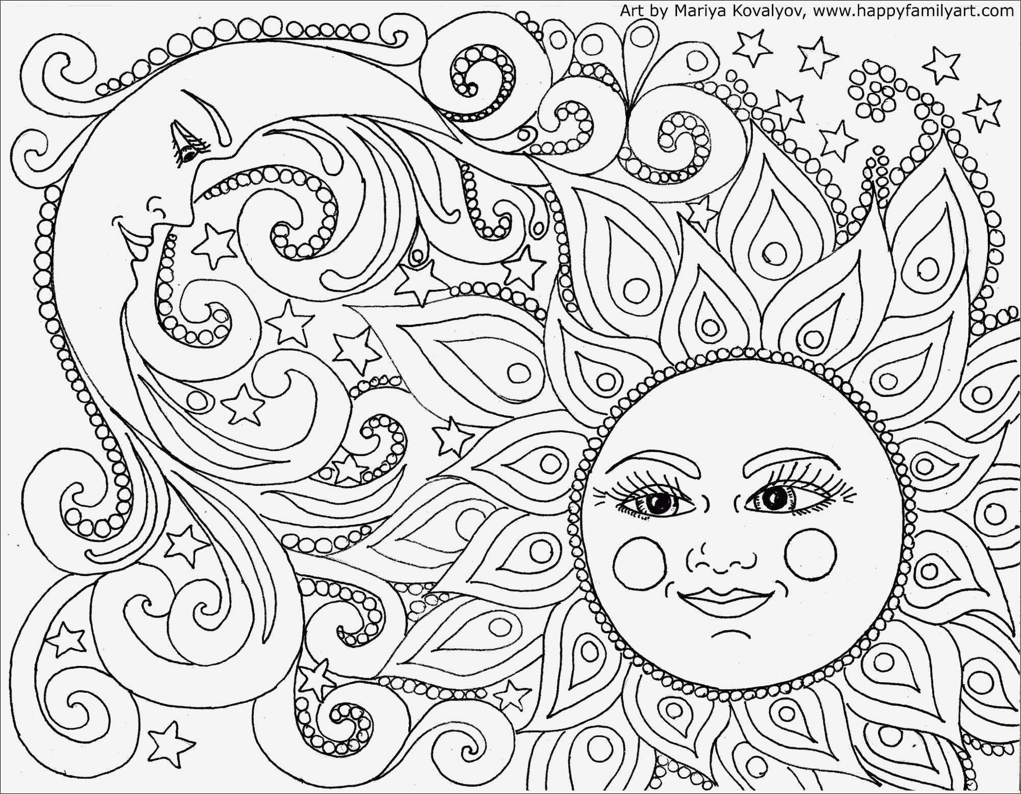 Mia and Me Coloring Pages Einzigartig Mia and Me Ausmalbilder Zum Drucken Fotos Malvorlagen Igel Frisch Sammlung