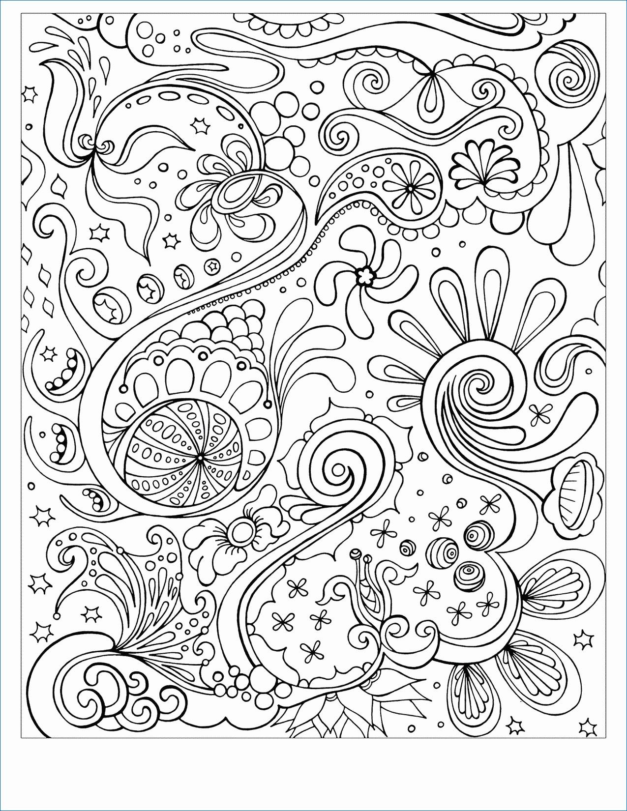 Mia and Me Coloring Pages Frisch Coloring for Me Best 40 Mia Me Ausmalbilder Scoredatscore Stock