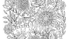 Mia and Me Coloring Pages Frisch Inspirational Mia and Me Coloring Pages 2895 Coloring Pages Fotos