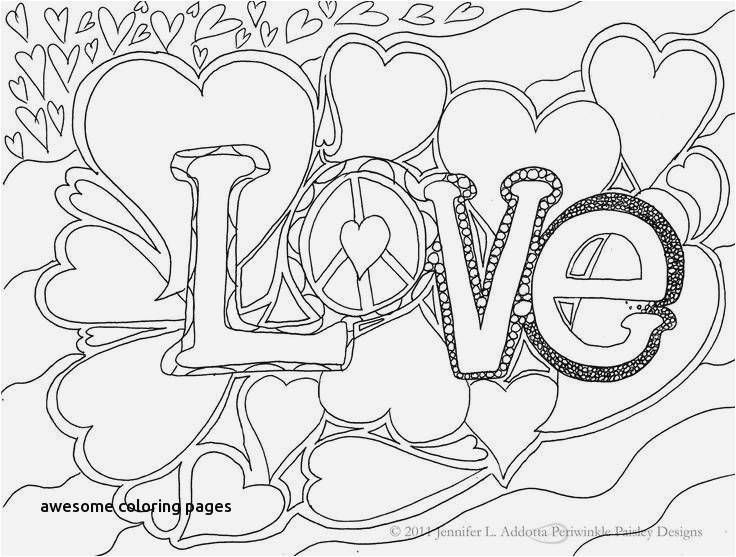 Mia and Me Coloring Pages Frisch Coloring for Me Best 40 Mia ...