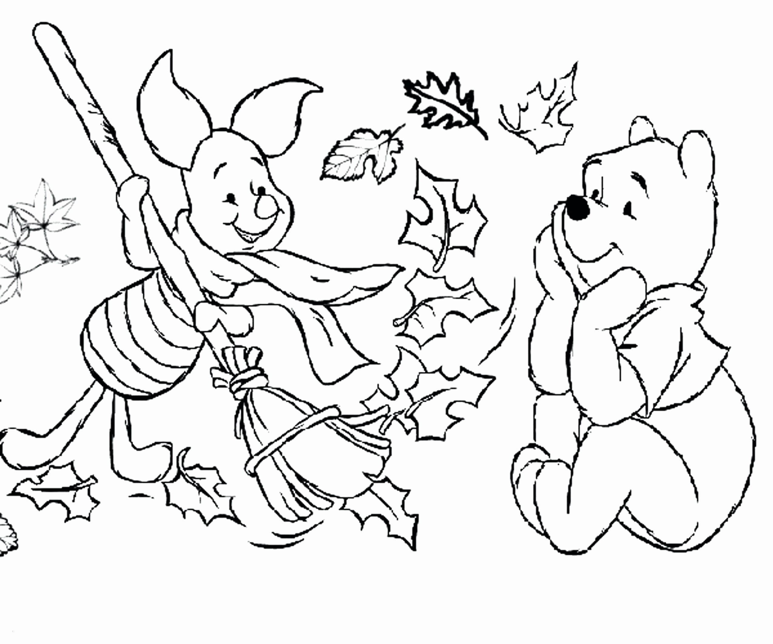 Mia and Me Coloring Pages Genial All About Me Coloring Pages Beautiful Image Puzzles Printable Best Bild