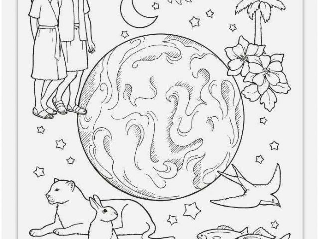Mia and Me Coloring Pages Genial Malvorlage A Book Coloring Pages Best sol R Coloring Pages Best 0d Bild