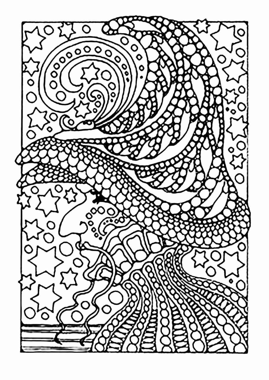 Mia and Me Coloring Pages Genial Malvorlage Mia and Me Inspiration 50 Mia E Me Da Colorare Pics Das Bild