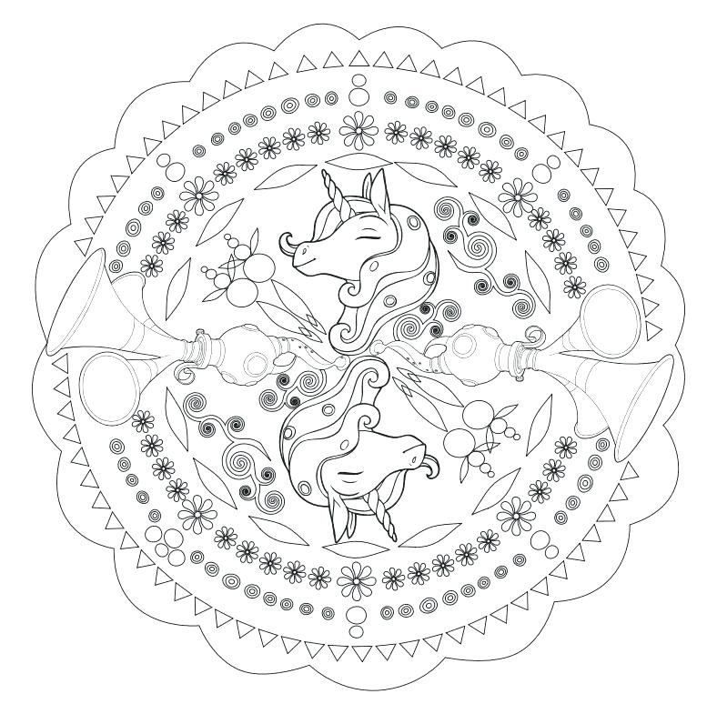 Mia and Me Coloring Pages Genial Mia and Me Coloring Pages and Me Coloring Pages and Me Coloring Fotografieren