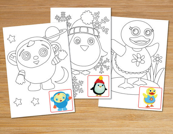Mia and Me Coloring Pages Genial Mia and Me Coloring Pages to Print Birthday Party Colouring Pages Stock