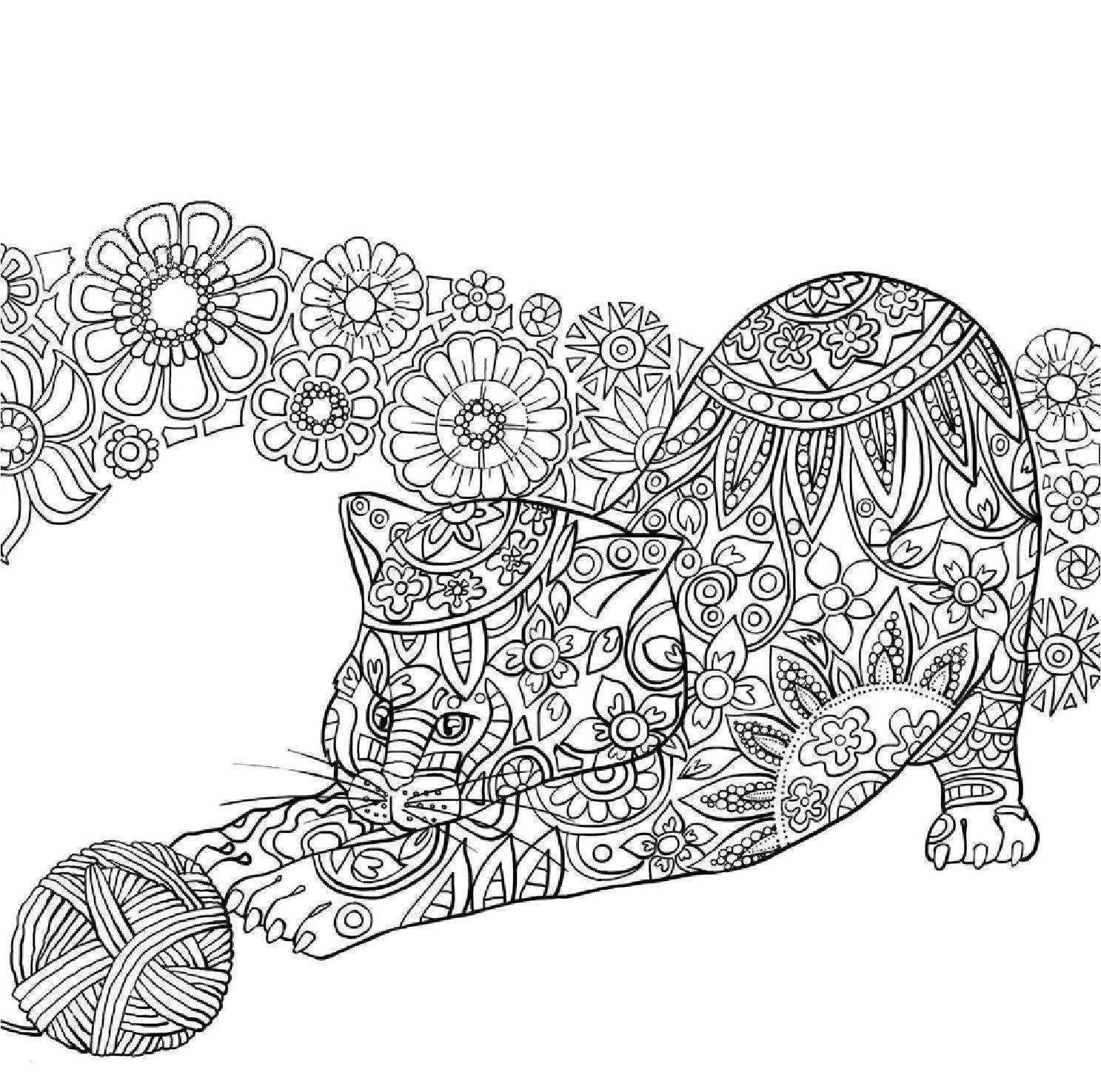 Mia and Me Coloring Pages Inspirierend 41 Ideas Coloriage Mia and Me Coloriage Kids Das Bild