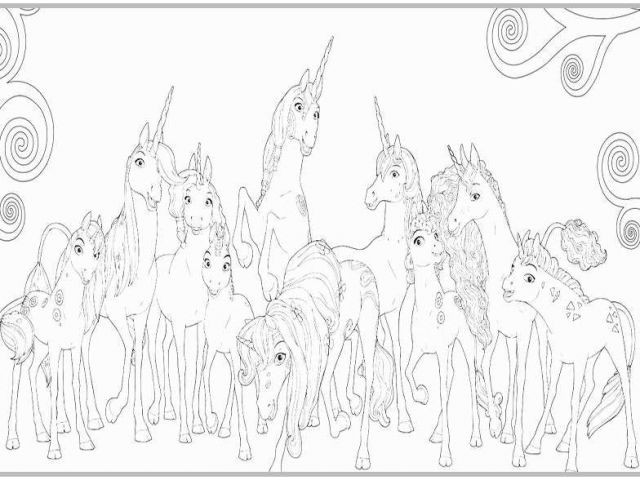 Mia and Me Coloring Pages Inspirierend Mia and Me Ausmalbilder 68 Luxury Ideas Mia and Me Coloring Pages Sammlung