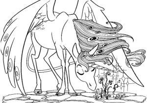 Mia and Me Coloring Pages Neu Mia and Me Ausmalbilder 68 Luxury Ideas Mia and Me Coloring Pages Bilder