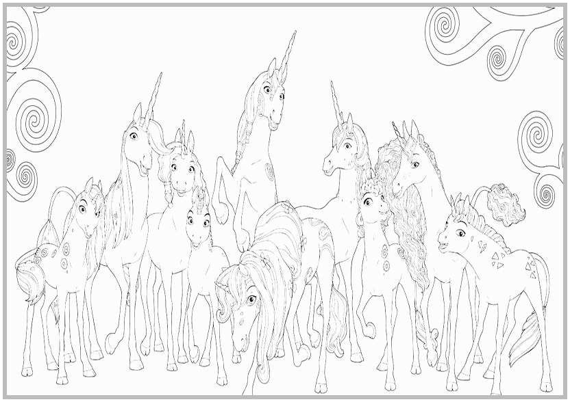 Mia and Me Coloring Pages Neu Mia and Me Ausmalbilder 68 Luxury Ideas Mia and Me Coloring Pages Fotografieren