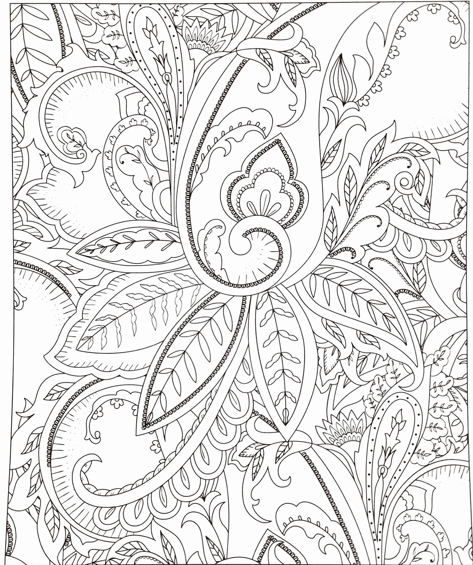 Mia and Me Coloring Pages Neu Mia and Me Coloring Pages Awesome Elegant Ausmalbilder Mia and Me Bild