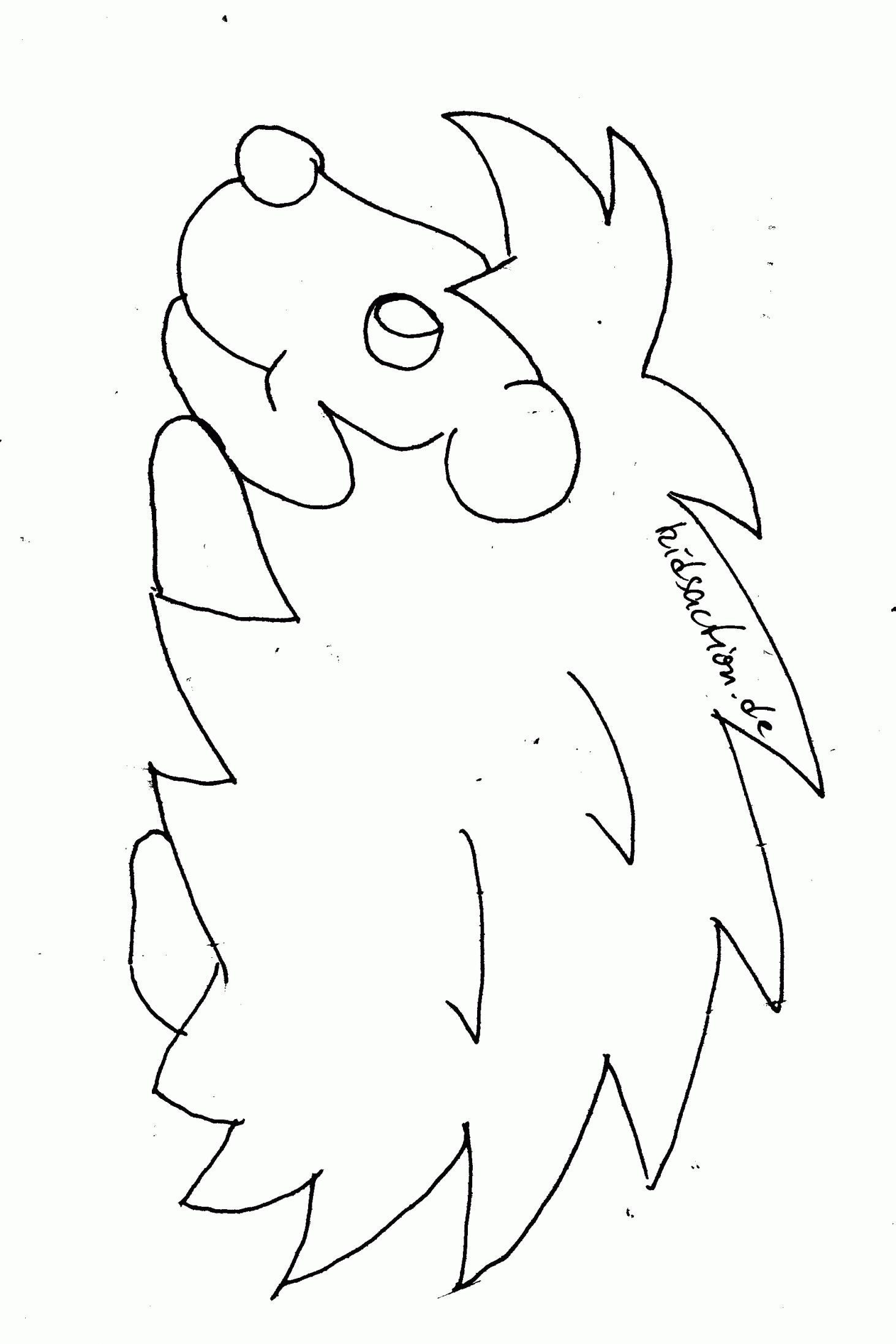 Mia and Me Coloring Pages Neu Mia and Me Coloring Pages Awesome Elegant Ausmalbilder Mia and Me Bilder